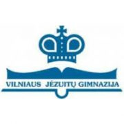 Vilniaus jėzuitų gimnazija